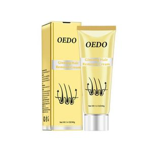 ÉPILATEUR ÉLECTRIQUE Ginseng Body Hair Loss Depilatory Removal Cream Re