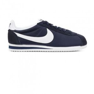 BASKET Chaussures Classic Cortez Nylon Obsidian W h16