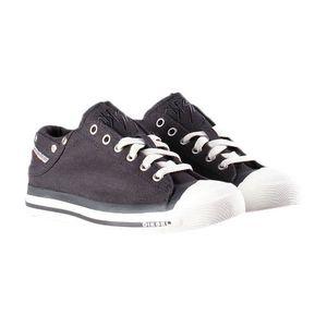 BASKET Chaussures homme Baskets Diesel Exposure Low W
