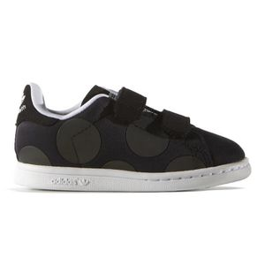 new concept 60636 5a04c BASKET Chaussures Adidas Stan Smith Xenopeltis CF I ...
