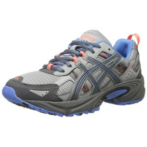 Cdiscount Livre Chaussures 60 Cher Pas Vente Achat Running Page qOYHpt