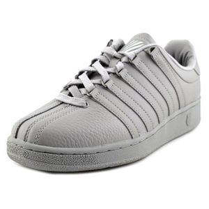 BASKET Classique Vn Sneaker 3ACARF Taille-42 1-2
