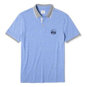 89074ac939f Polo Oxbow homme - Achat   Vente Polo Oxbow Homme pas cher - Cdiscount