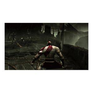 JEU PS4 God of War PlayStation 4, Sony PlayStation 4 Pro