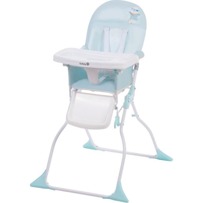 SAFETY 1ST Chaise haute Keeny- Pop Hero