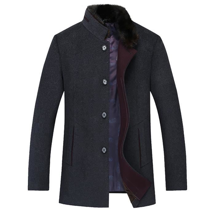Jackets & Coats Basic Jackets Motivated The European And American Fashion Style Lines Suit Jacket Xl60-1630 Easy To Use