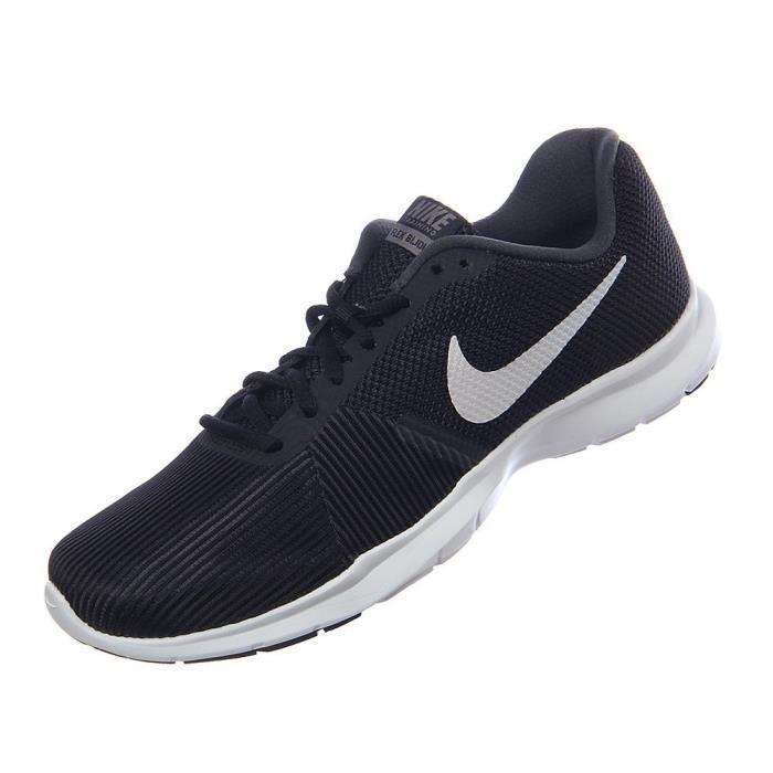 39a25c8eed34da Nike wmns femmes flex bijoux sport chaussure de course KXF8L Taille ...