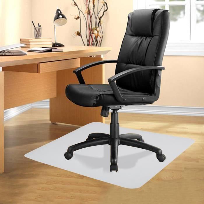 tapis pour chaise fauteuil de bureau