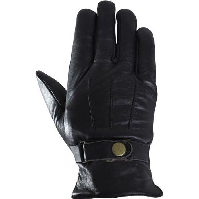 Du Moto Gant été Moto Gant gris noir xs s m l xl-xxxl