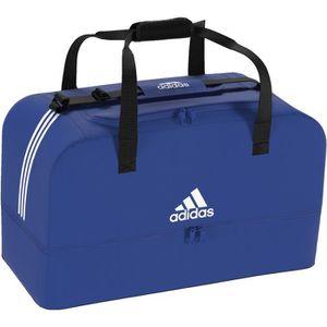 fd8bc74fa5 ... SAC DE SPORT Sac de sport Adidas Tiro DU BC L coloris BO Blue ...