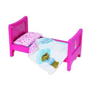 nurserie landaus poussettes achat vente pas cher cdiscount. Black Bedroom Furniture Sets. Home Design Ideas