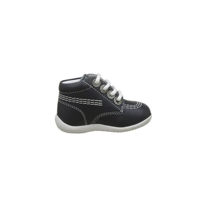 Boots Kickers Billy - 50914310010
