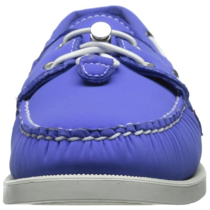 Npn Penny Dockside Mocassins L7TAU Taille-41 ZyXxlls