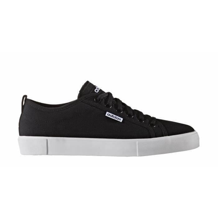 ADIDA NEO Baskets Neosole Chaussures Femme