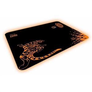TAPIS DE SOURIS Tapis Gaming iggual IGG3158 - dimensions:25 x 21 c