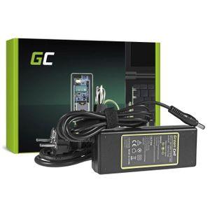 CHARGEUR - ADAPTATEUR  GC® Chargeur secteur pour Asus X5I A53SK A55V A75D