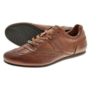 Redskins weekend Chicosan 6petmf Chaussure Mariage Cognac Daily dw08RqXPnX
