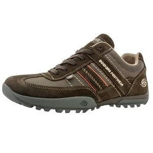 DERBY 36ht01 homme dockers 36ht01 Homme > Chaussures A L