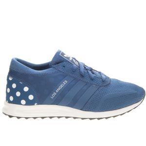 BASKET Adidas Los Angeles W AF4307