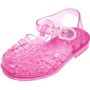 Achat Cher Chaussure Meduse Vente Pas TFc1JuKl3