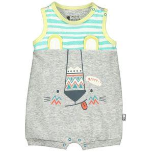cfd5e6588eef5 Vêtements bébé Tigrou - Achat / Vente Vêtements bébé Super héros ...