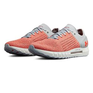 Chaussures Vente Armour Achat Under Running gY7yfb6