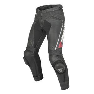 Achat Vente Cher Pantalon Pas Moto Cuir H9EDW2IY