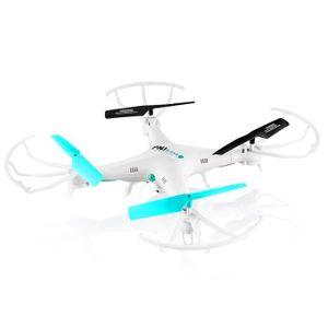 DRONE PNJ DR-60 Drone Caméra sport amovible - Flip 360°