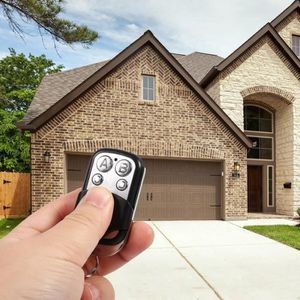 Coque telecommande garage achat vente pas cher - Telecommande ouvre porte de garage ...