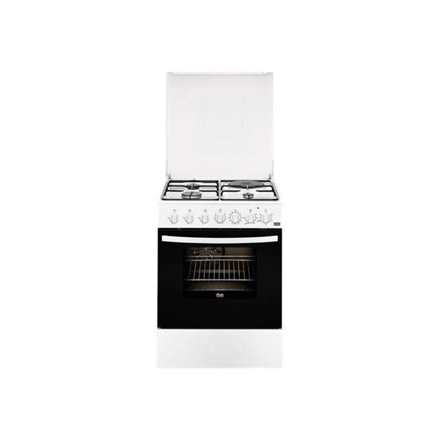 Piano de cuisson 60cm - Achat / Vente pas cher -