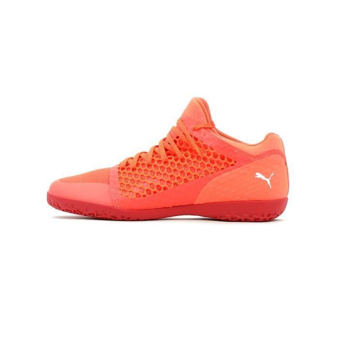 Chaussures de futsal - football Puma 365 Netfit CT