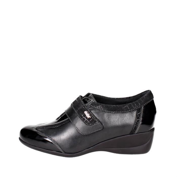 Cour Frasco Sneaker D7FUX Taille-38 89ZYuSjoHU