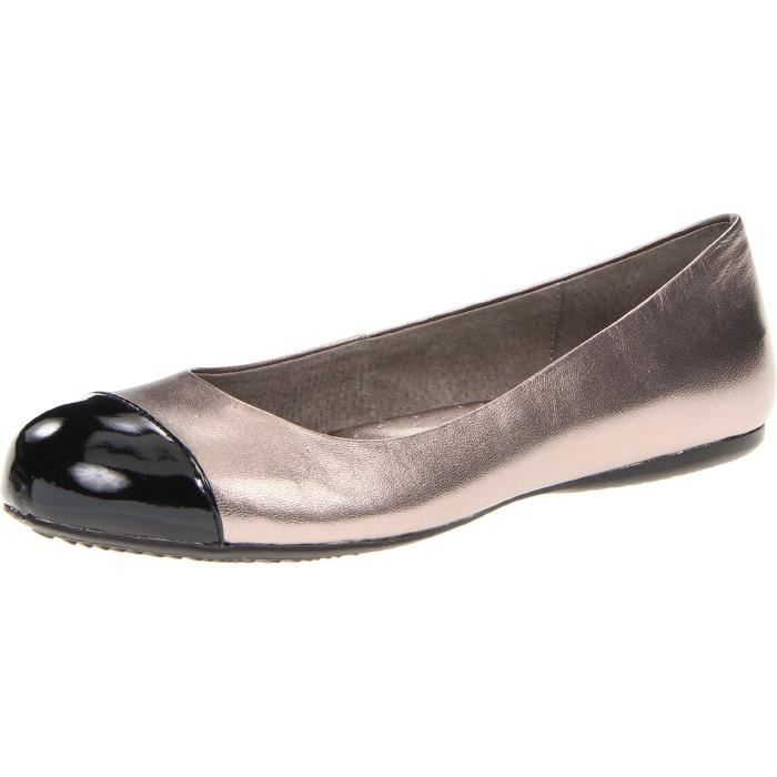 Lzbod 40 Taille Flat Ballet Napa WqP1061