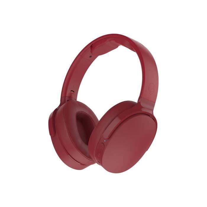 Casque Sans Fil Bluetooth Achat Vente Pas Cher
