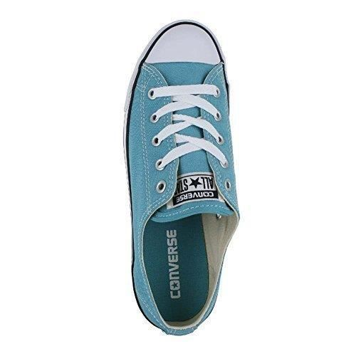 Converse Chuck Taylor All Star Dainty Ox VKWZQ Taille-41