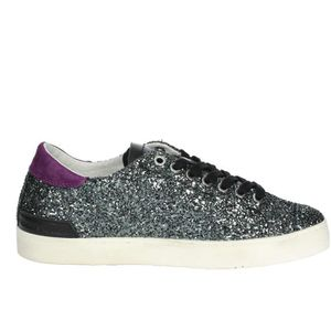 Sneakers Petite anthracite t a D Femme Gris e xwIt04Sq