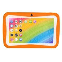 TABLETTE TACTILE 7 pouces enfants Tablet Android A33 sans fil Quad-
