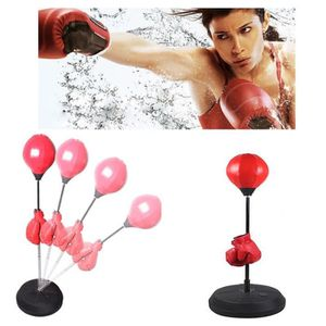 punching ball adulte achat vente pas cher cdiscount. Black Bedroom Furniture Sets. Home Design Ideas