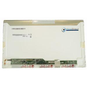 """DALLE D'ÉCRAN Dalle Ecran 15.6"""" LED HP ProBook 4520S"""