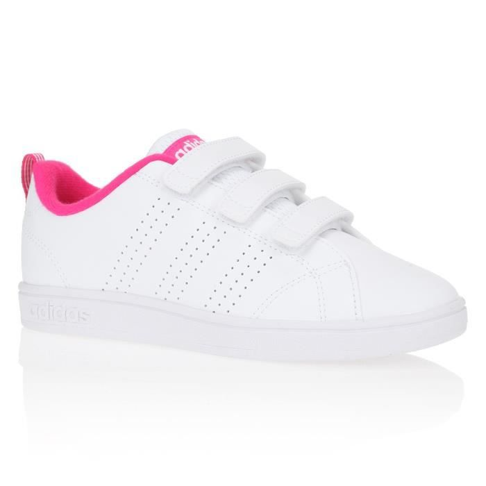 release info on factory price the latest adidas neo Or enfant