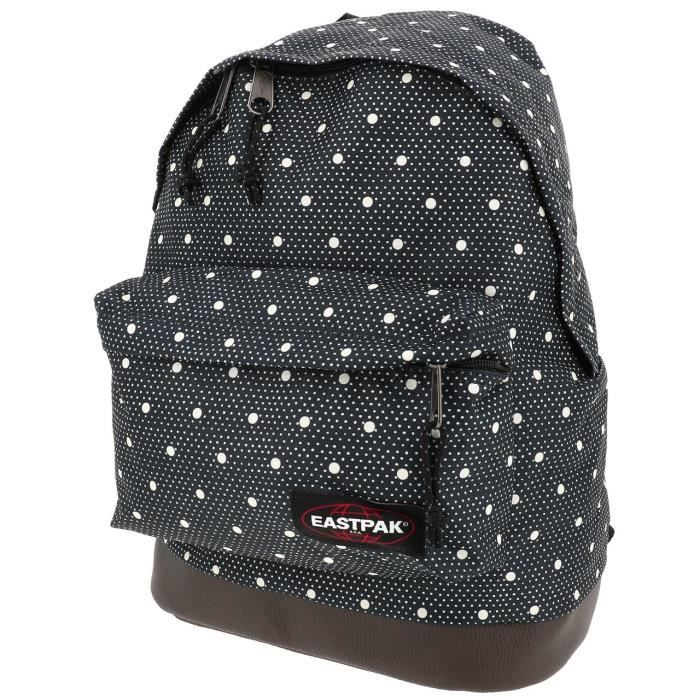 taille 40 63275 5bccb Sac a dos eastpak pour college