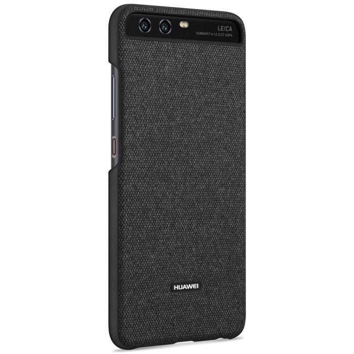 coque dure pour huawei p10