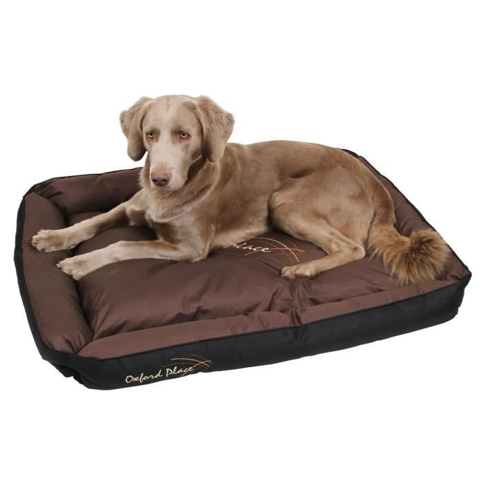 coussins lits pour chiens achat vente coussins lits pour chiens pas cher black friday. Black Bedroom Furniture Sets. Home Design Ideas