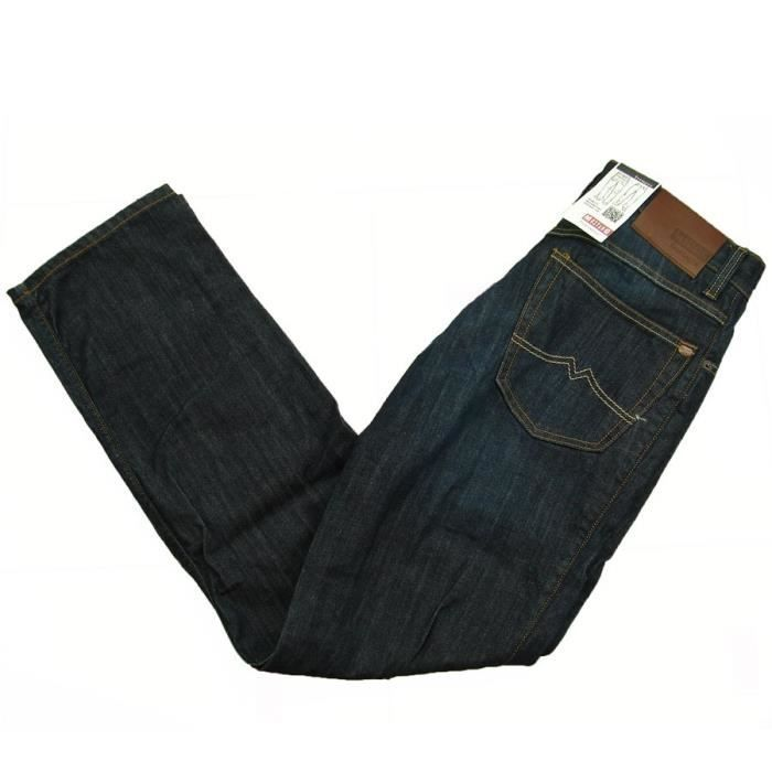 Mustang jeans homme