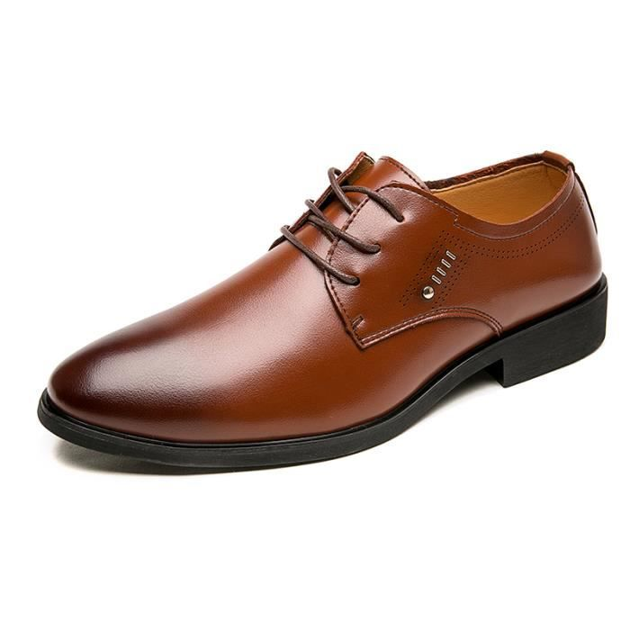 Mocassins homme Mocassins mode Chaussures de villeChaussures mode Chaussures pour costume Chaussures officielesChaussures