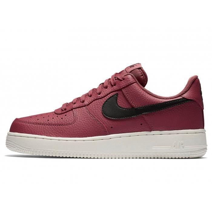 Nike - Baskets Nike Air Force 1 '07 - AA4083