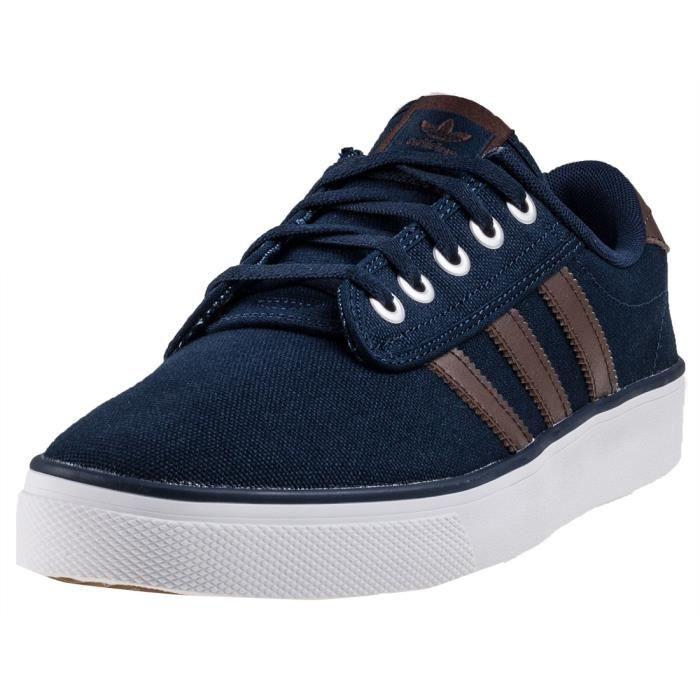 615b6502b26ce6 Adidas kiel - Achat / Vente pas cher