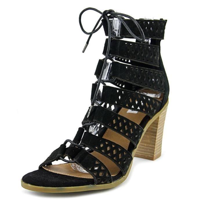 Femmes À Chaussures Talons Steve Madden X0w8PnkO
