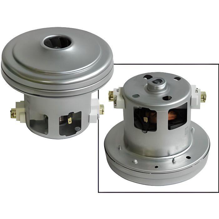 moteur pour aspirateur rowenta silence force - achat / vente