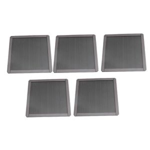ORDI BUREAU RECONDITIONNÉ 5 pièces Maille 14cm de filtre antipoussière magné